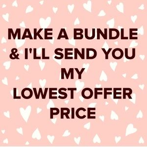 Other - Make A Bundle